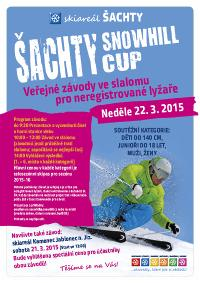 Sachty_SnowhillCup